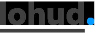 lohud_logo