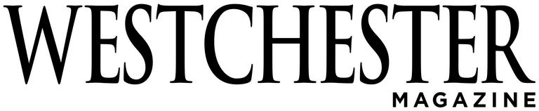 westchestermag_logo