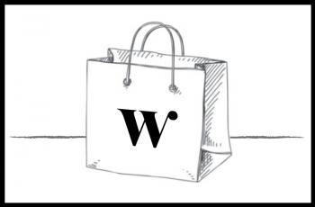 Winston_to-go-(web2)